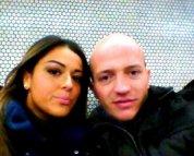Manuela Mizar & Alessandro